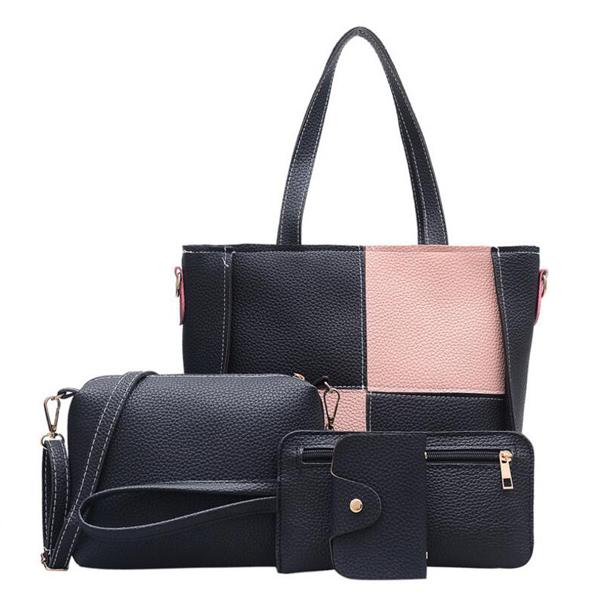 bb1551e8cd China ladies colourful handbags wholesale 🇨🇳 - Alibaba