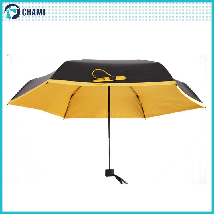 Beste kwaliteit outdoor dames zonnescherm paraplu paraplu 39 s product id 60559060984 - Tent paraplu ...