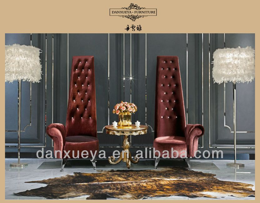 Dxnxueya fortable Cheap Price Furniture Special Hign