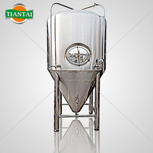 Microbrewery बियर किण्वक के लिए <span class=keywords><strong>मशीन</strong></span>