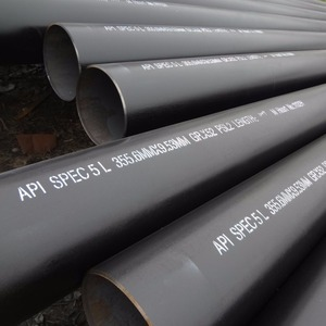 best price rectangular/square steel pipe/tubes/hollow section galvanized/black annealing pipe