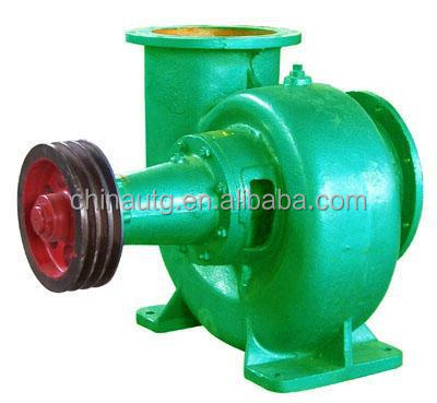 HW high pressure high head high flow rate centrifugal water <strong>pump</strong>