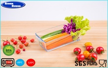 Manufacturer High Borosilicate Glass Baking Bakeware