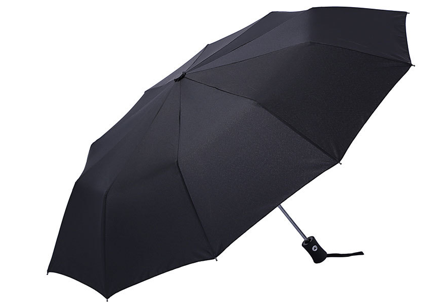 2016 hot sales Automatic umbrella promotional