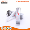 JY best price instant adhesive 20g 502 cyanoacrylate adhesive instant glue