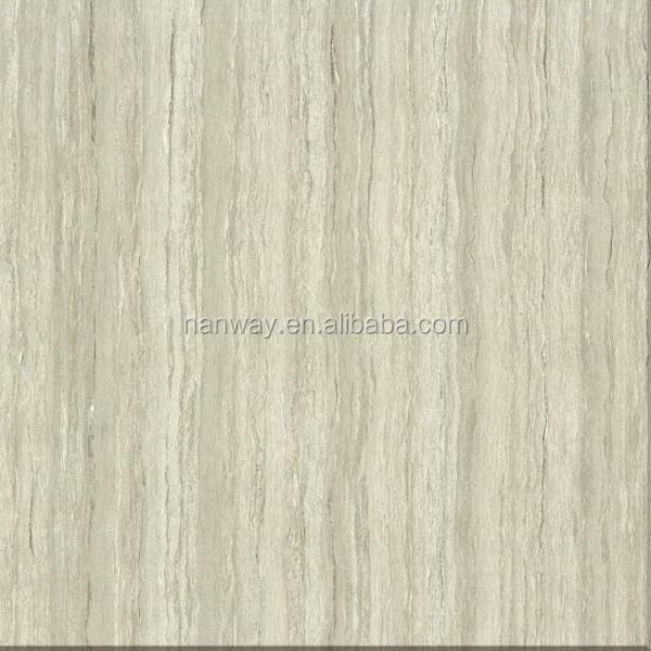 Construction Material Sri Lanka Tile Prices 800 800mm 600