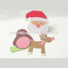 popular hot eco friendly new products cheap fabric ornaments on alibaba express for promotional craft