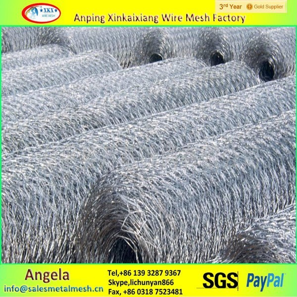 Buy Cheap China wire mesh rabbit wire Products, Find China wire mesh ...