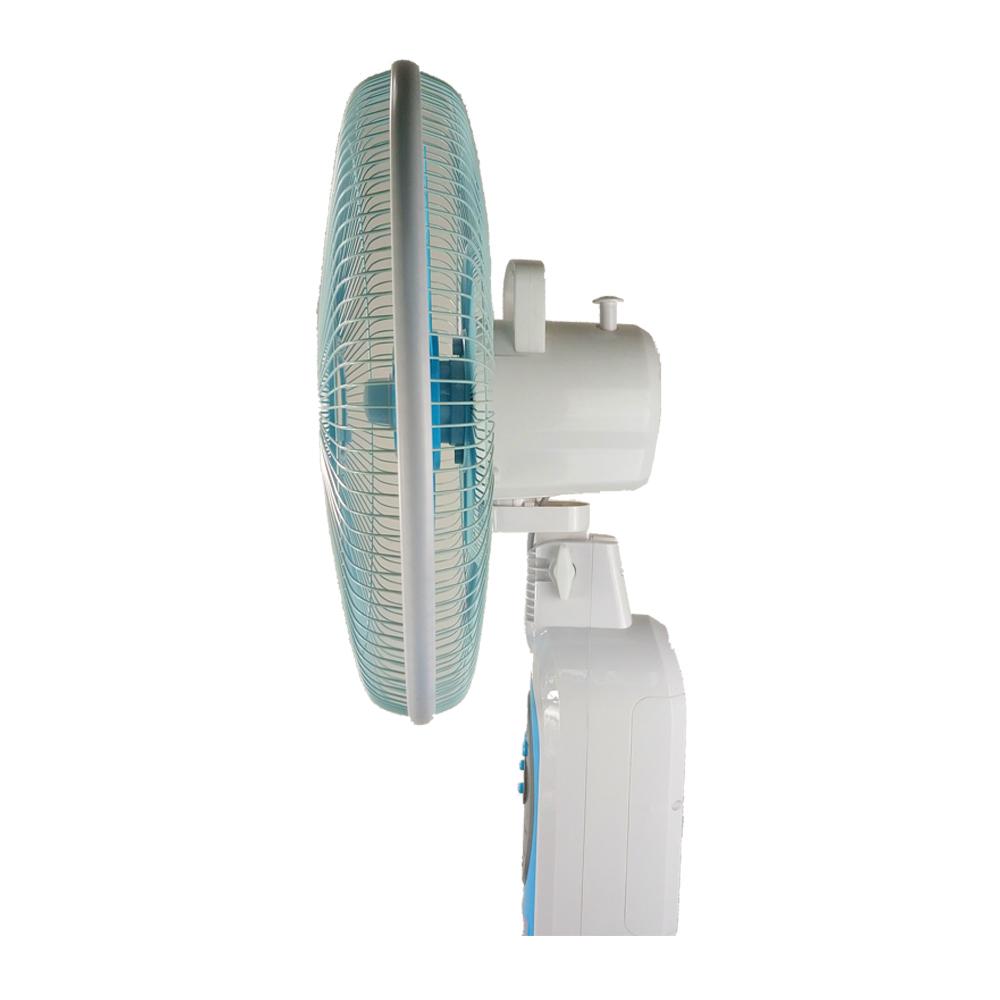 abanico de pedestal ventilador de piso solar fan and panel