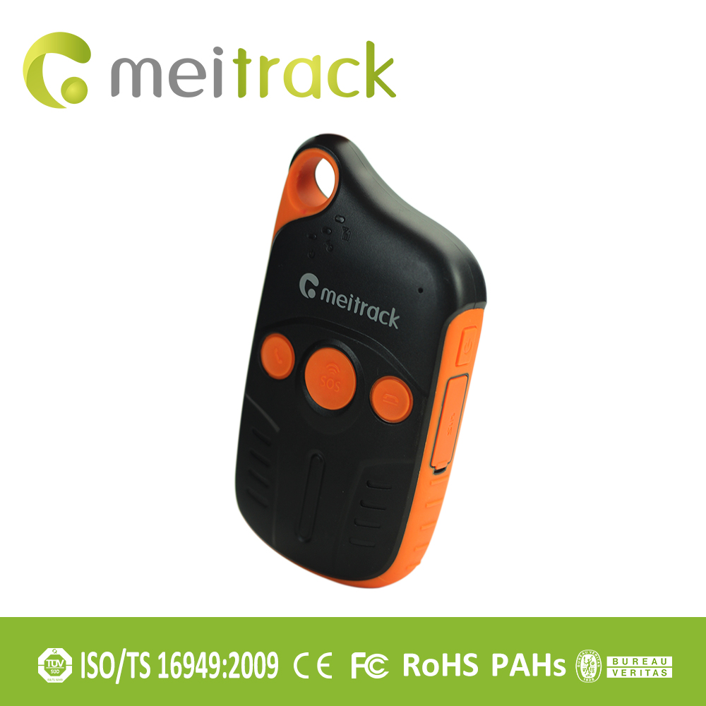 Meitrack P99G GPS Tracking Device OEM