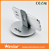Phone Dock For Android USB Cradle For iphone Charger Dock Station