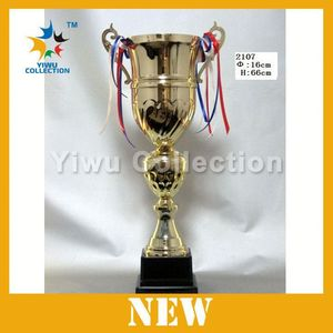 winner trophy,football medal,sports medals trophies cups
