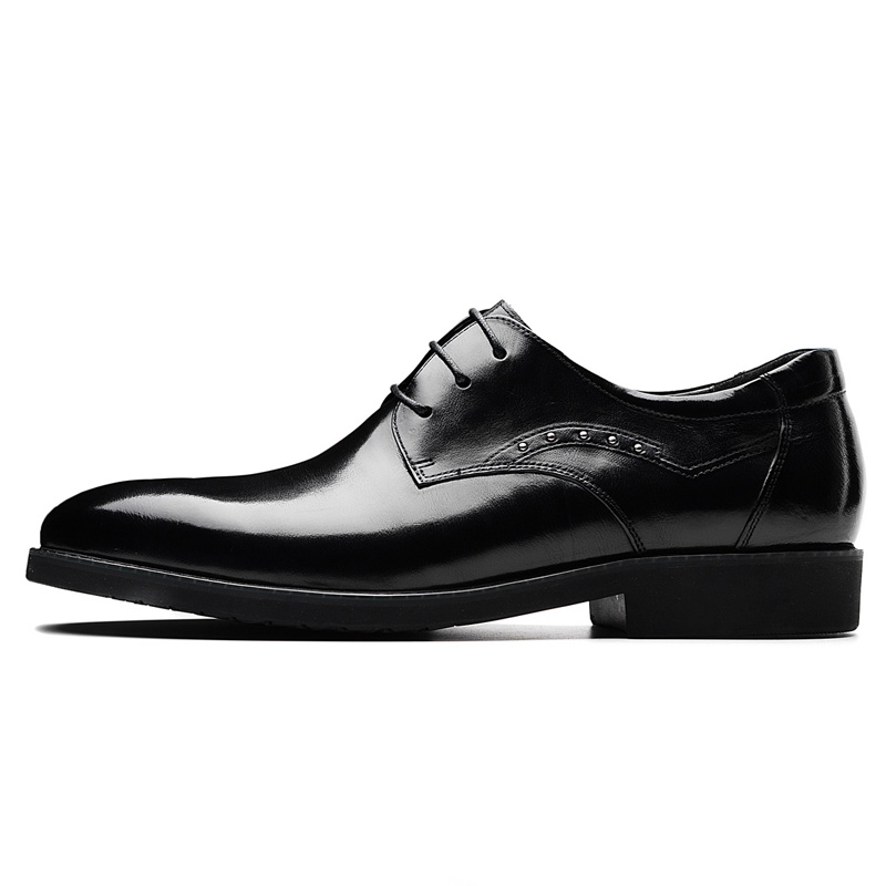 Design Leather Wholesale For Fancy Men Shoes E6wHxnSqx5