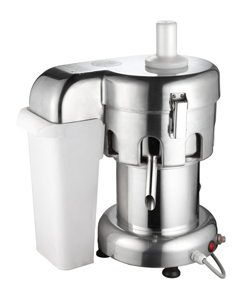 Guangzhou Best Selling Melon Industrial Commercial Fruit Juicer