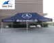 4x8m advertising folding tent outdoor party marquee canopy shelter tent