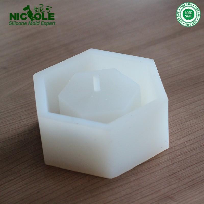 pixcl Porte /étiquette magn/étique 40mm x 5m
