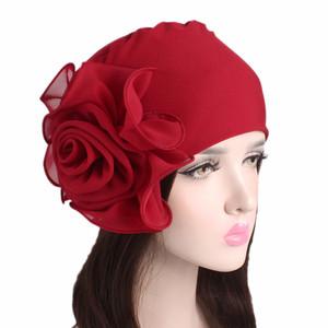 b0310e06e3e Elegant Turbans For Women Wholesale