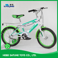Hot products to sell online white children bike new items in china market