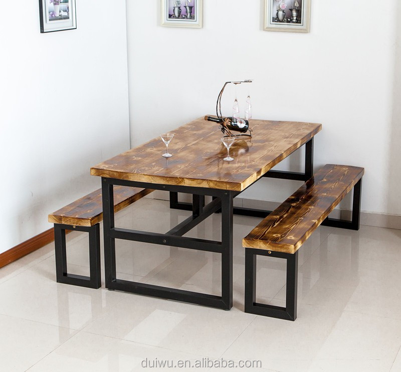 Industrial Style Furniture Cheap Industrial Filing