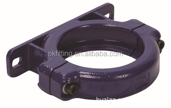 dn125 5 39 39 bracket bolt type lock clamp coupling for concrete pump pipes buy dn125 5 39 39 bracket. Black Bedroom Furniture Sets. Home Design Ideas