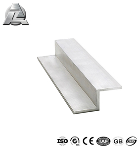 aluminium extrusions z section profile for south africa