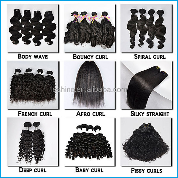 Vienna Hair Extensions Image Collections Hair Extensions For Short