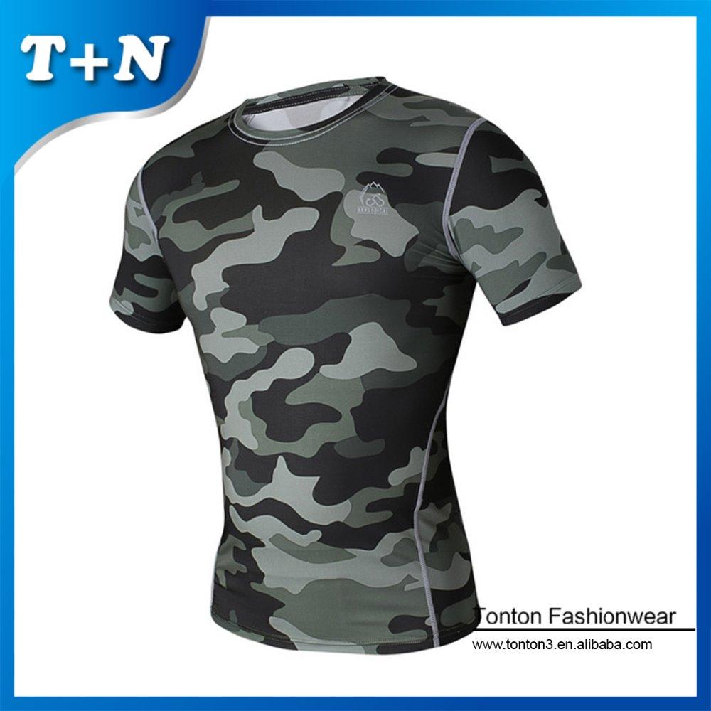 Shirt design sample - Sample T Shirts Design T Shirt Men In Singapore Individual Print Buy Sample T Shirts Design T Shirt Men In Singapore T Shirt Individual Print Product On