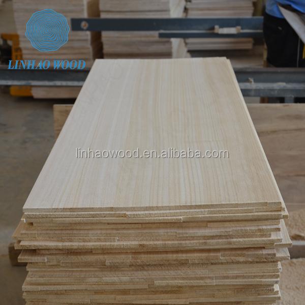 china paulownia shan tong wood price paulownia lumber price buy paulownia shan tong paulownia. Black Bedroom Furniture Sets. Home Design Ideas