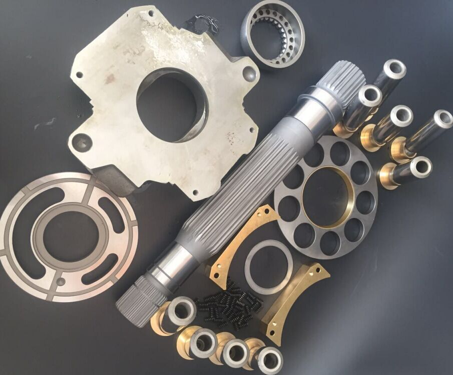 A11VO250 Rexroth piston pump and spare part with high quality in stock
