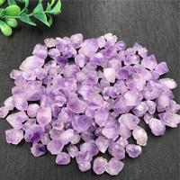 2017 Trending Products Wholesale Natural Amethyst Quartz Specimens Raw Quartz Crystal Amethyst Rock Crystal