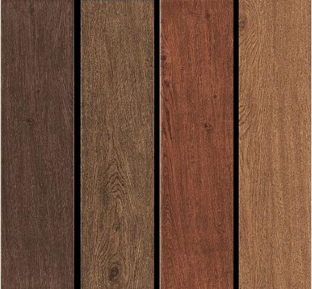 cheap wood look ceramic tile,2015 top 10 floor wood porcelain floor tiles - Wholesale Cheap Wood Look Ceramic Tile,2015 Top 10 Floor Wood