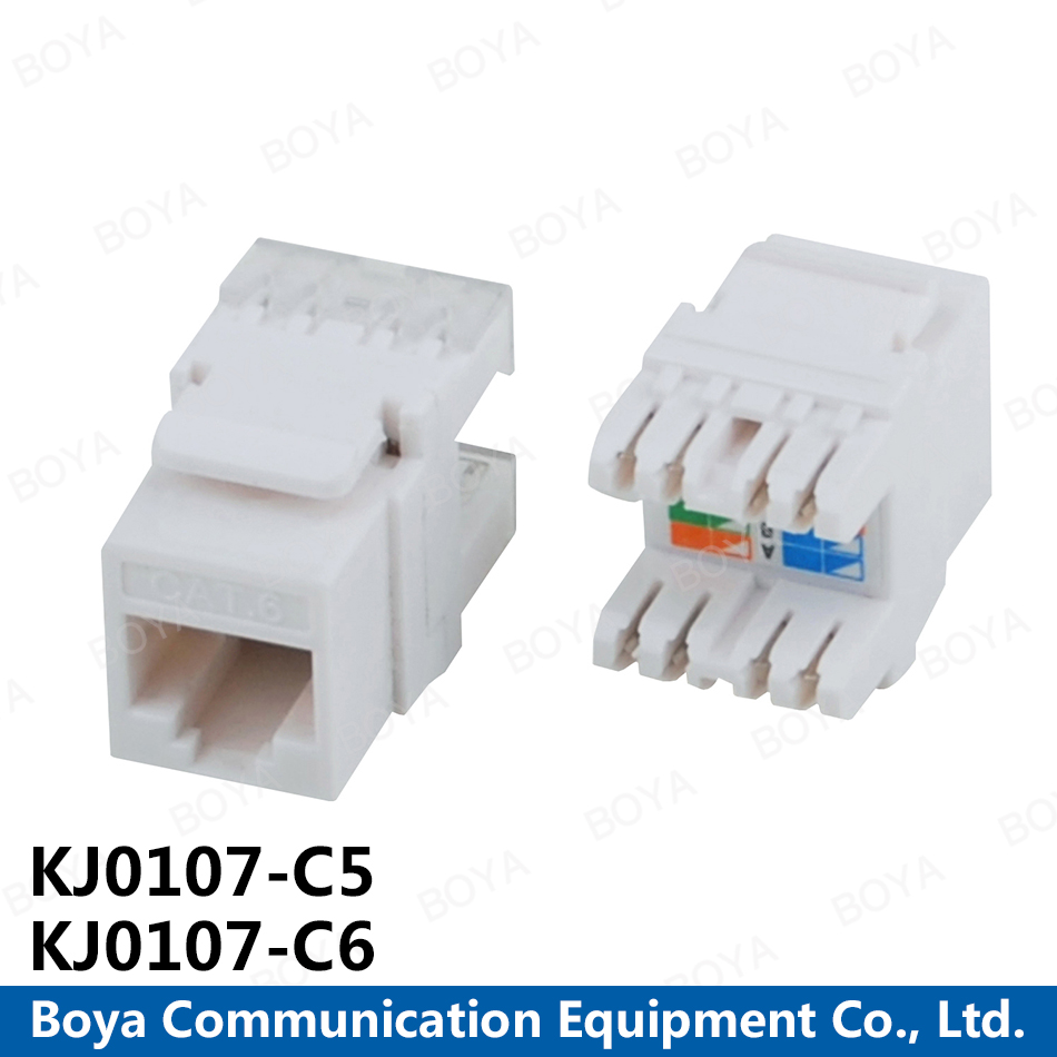 China Cat Jacks Manufacturers And Suppliers On Conector Rj 45 Amp 5 Commscope