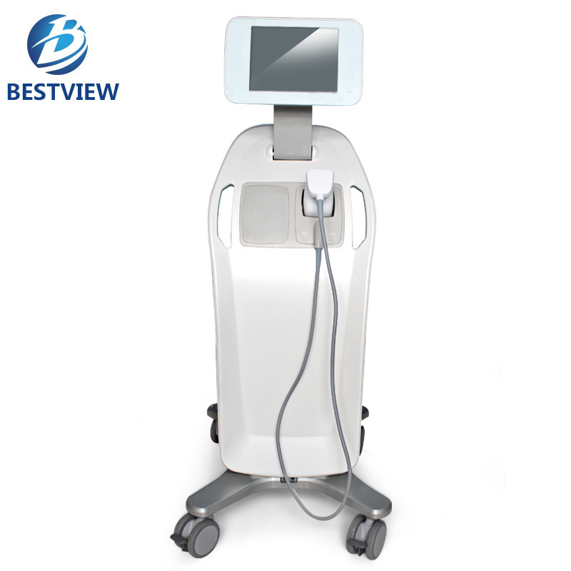 2017 new Body fat body slimming treatment for sale BM-609