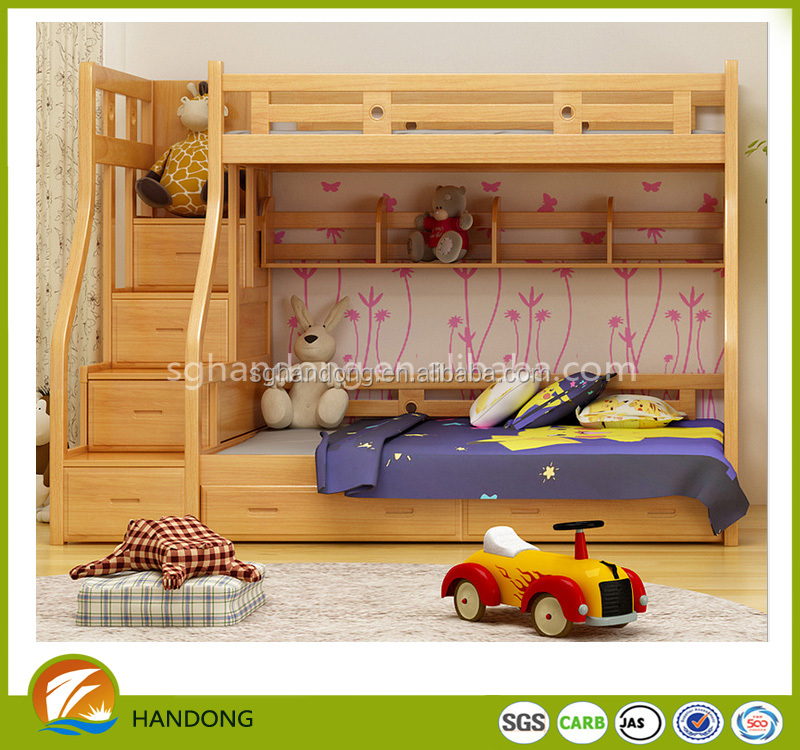 Three Bunk Bed, Three Bunk Bed Suppliers And Manufacturers At Alibaba.com