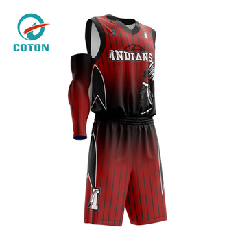 6a035b47b blank men basketball uniforms make my own basketball jerseys basketball  jerseys and shorts design
