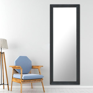 Wall Mirrors Whole Suppliers Manufacturers Alibaba