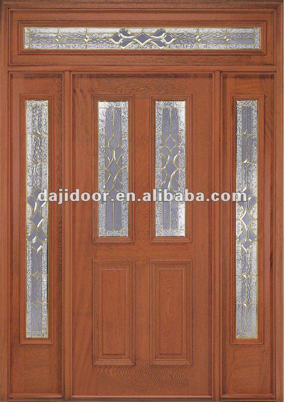 Vidrio De La Puerta Principal Disenos Para Casa Dj S9212msths Buy Disenos De Puertas Vidrio Con Plomo Frances Puertas Inox Puerta De Cristal