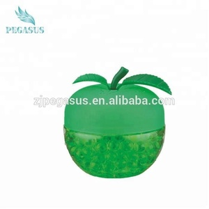China Bathroom Air Fresheners Wholesale Alibaba