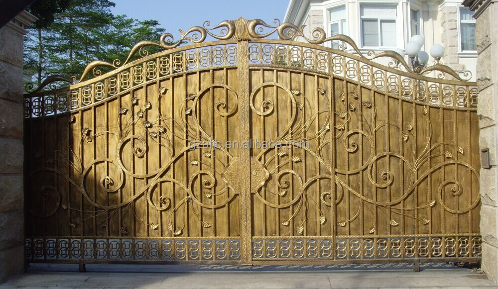 Gate For House,Modern Steel Gate,Wrought Iron Driveway Gate Design Solid Steel Gate Designs For Homes on front gate designs for homes, steel fencing for homes, wood gate designs for homes, steel window design philippines, stainless steel homes, steel gates and fences, side gate designs for homes, steel gates for houses, modern gate designs for homes, main gate designs for homes, steel gates product, steel fence for homes, iron gates for homes, steel door design, security gates for homes, steel fence philippines, steel type, steel swing gates, steel entrance gates, arts and crafts homes,