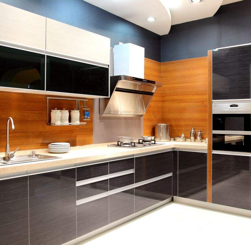 Contractor Kitchen Cabinets Contractor Kitchen Cabinets Suppliers