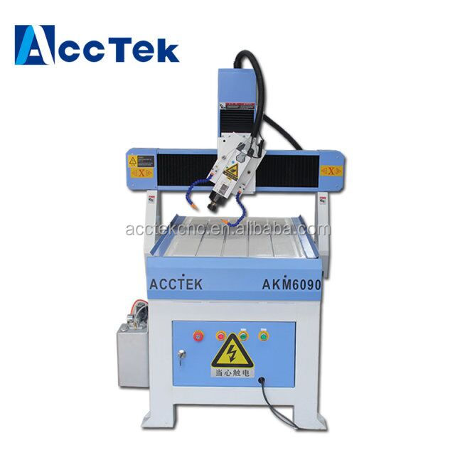 3d cnc router with 4th aixs rotary cnc router table 4 axis