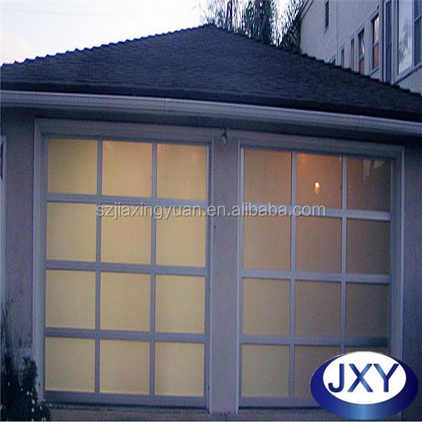 9x7 garage door9x7 Glass Garage Door 9x7 Glass Garage Door Suppliers and