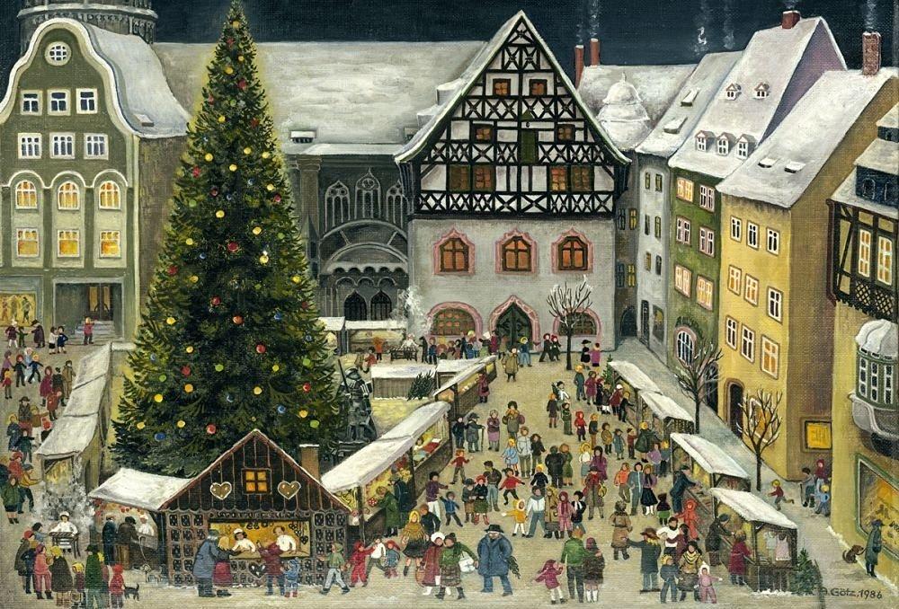Дошкольников дню, рождественская открытка на немецком языке своими руками