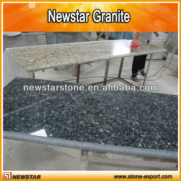Kitchen Table Top Material: Beautiful Cheap Granite Kitchen Table Top Material With