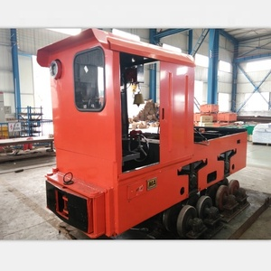 ho electric locomotive diesel, high reflective locomotive diesel for miners