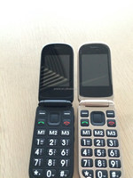 simple function dual sim used cell phones in usa