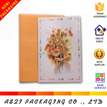 High quality best price handmade best wishes greeting card for high quality best price handmade best wishes greeting card for teachers day m4hsunfo