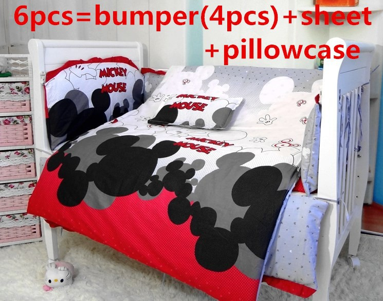 online kaufen gro handel mickey maus vorh nge aus china mickey maus vorh nge gro h ndler. Black Bedroom Furniture Sets. Home Design Ideas