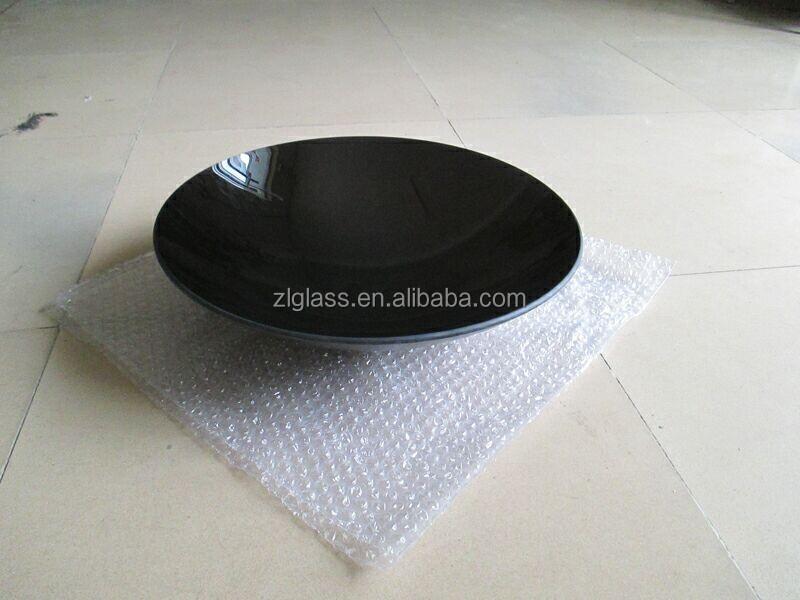 Hoge kwaliteit inductie kookplaat onderdelen keramische for Hittebestendig glas
