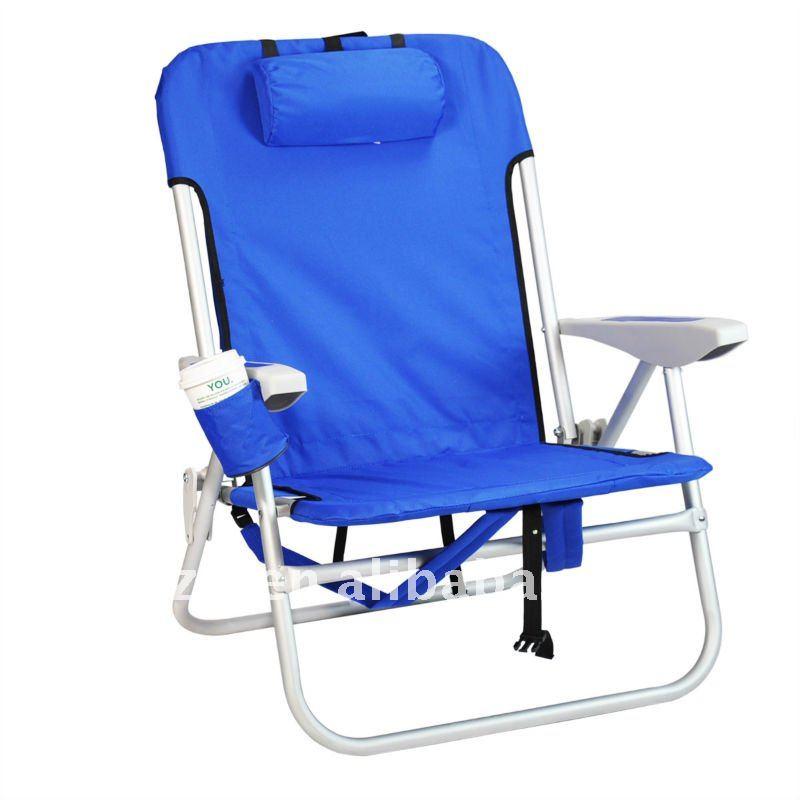 Heavy duty pr sident dos plage chaise pliante id de produit 493447659 - Chaise pliante plage ...